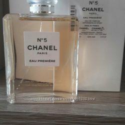 Chanel No 5 L Eau