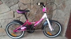 Велосипед Pride Kelly для дівчинки