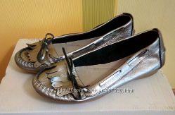 Туфли балетки Monsoon размер 38
