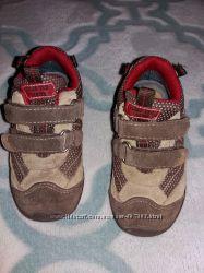 Продам туфли кроссовки SUPERFIT