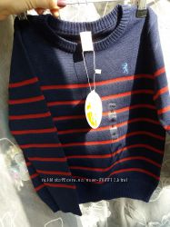 Новый свитерок kiwi