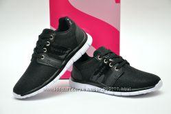 Фирменные кроссовки для девочки SPROX. Размеры 33, 34, 35, 36, 37. GEOX