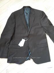 Пиджак мужской Esprit Collection р. 52 XL