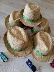 Шляпы Mayoral 48, 50, 52, 54р