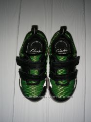 Кроссовки Clarks US 5, 5 EUR 21