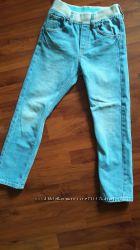 Продам джинсы H&M