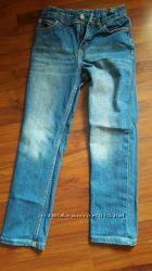 Продам джинсы Carters