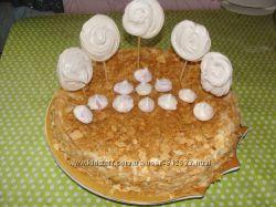 торт, пирог, пряники, паска домашняя выпечка Как у мамы