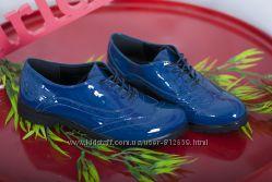 Осенняя обувь под заказ