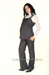 Продам костюм для беременной