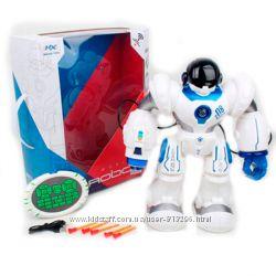 Робот робот  HX898
