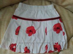 Красивейшая юбочка