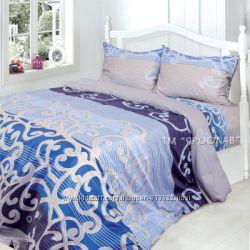 Комплект постельного белья сатин люкс бесплатная доставка