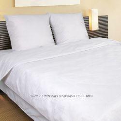 Комплект постельного белья бязь отбеленная ТМ ЯРОСЛАВ f8329fe595415
