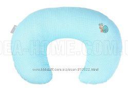 Подушка для кормления Улитка ТМ Идея