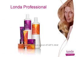 Лонда краска для волос Londaсolor