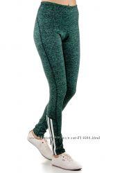 шикарные брюки для фитнеса р ХС. С. М