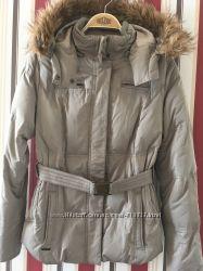 Куртка зимняя Рере Jeanne