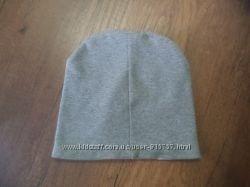 Стильна шапка для хлопчика весняно-осіння 814c7b3e01745