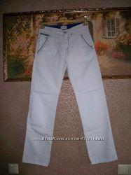 Модные джинсы муж 29р. Armani