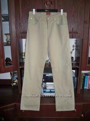Стильные муж джинсы Франция