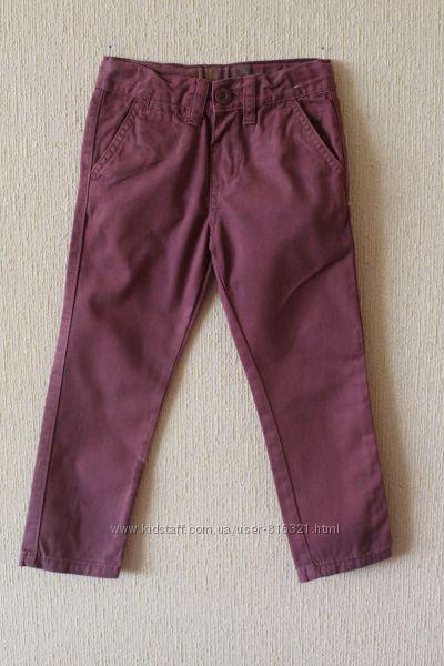 Стильные брюки Denim Co для юного модника