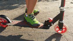 кроссовки  lowa