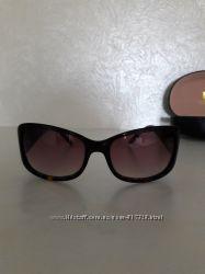 очки Medici