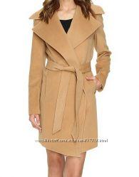 Пальто Diane von Furstenberg р. М Оригинал