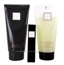 Распродажа косметики AVON - женская, мужская парфюмерия, шампуни