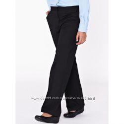 Школьные брюки для девочки Top Class Англия, Marks&Spencer на 6-12 лет