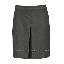 Школьная юбка для девочки Top Class  Англия на 7-8 лет