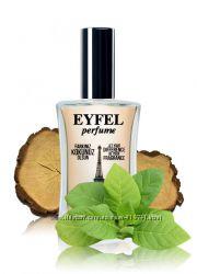 Мужской парфюм EYFEL E-15 -Fahrenheit от Christian Dior