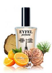 Мужской парфюм EYFEL-E-96 Bleu de Chanel
