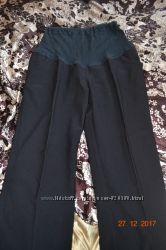 брюки для беременных р. 48-50