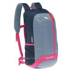 ТОП-ціна Рюкзак Quechua Arpenaz 20