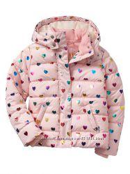 куртка GAPfactory