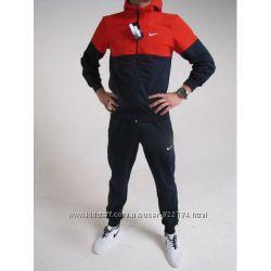Спортивный костюм, нестандартный высокий рост, большой размер, 995 ... 5303aa67e85