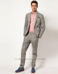 Костюм на выпускной пиджак и брюки 46-72 размер, любой цвет и модель