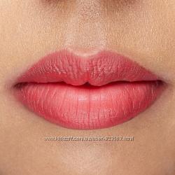 Стойкая матовая помада для губ ColourPop