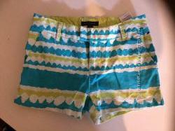 Продам шорты Tommy  Hilfiger 9-10 лет в идеальном состоянии