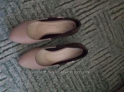 Туфли Baro lika