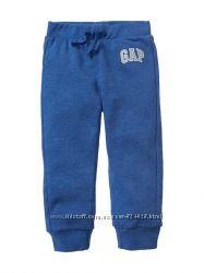Утепленные штаны GAP размером 5 лет