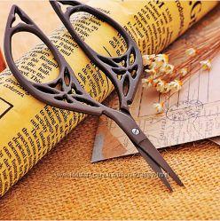 Ножнички для рукоделия Ретро