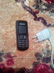 Samsung 1080