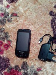 Samsung GT-i5510 Original