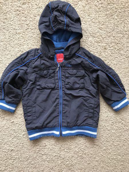 Куртка Esprit р. 86