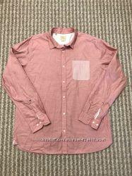 Рубашка Esprit р. 46