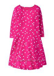 Платье для девочки CRAZY8