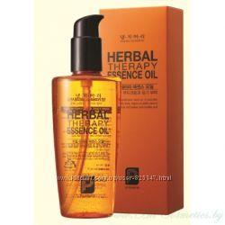 Восстанавливающее масло Daeng Gi Meo Ri Herbal Therpay Essence Oil